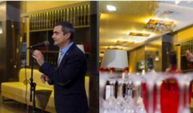 10 è Aniversari Hotel Ibis