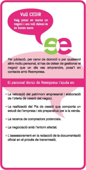 reempresa03