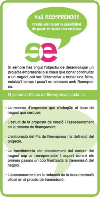 reempresa04