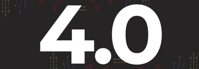 Posposat Introducció a la Indústria 4.0 – Abril 2020