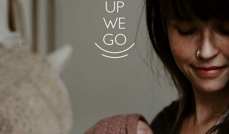 L'emprenedora Anna Romeu, que ha creat l'empresa Up We Go, aposta a favor del medi ambient