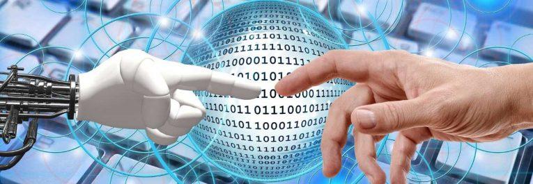 Conferència empresarial: La integració de la robòtica col·laborativa industrial i de serveis a les PIMES