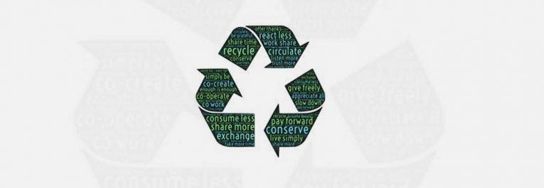Economia circular, la conversió del residu en recurs