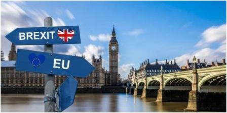 Com afectarà el Brexit la meva empresa?