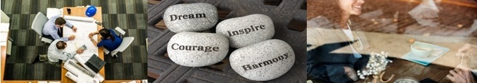 Jornades de capacitació emocional i empresarial per tenir èxit en el negoci