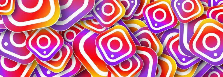 Taller el teu negoci a Instagram (octubre 2020)