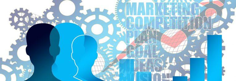 Taller online estratègies de màrqueting en temps incerts