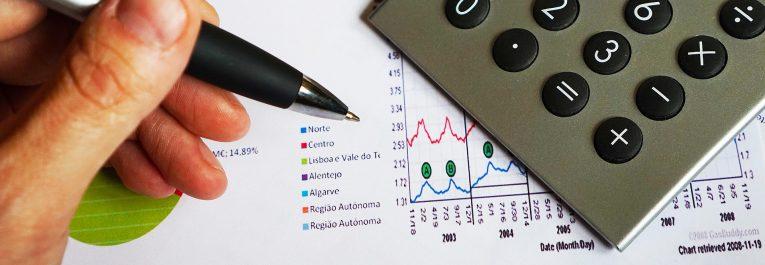 Taller anàlisi i viabilitat econòmica del projecte empresarial (virtual)
